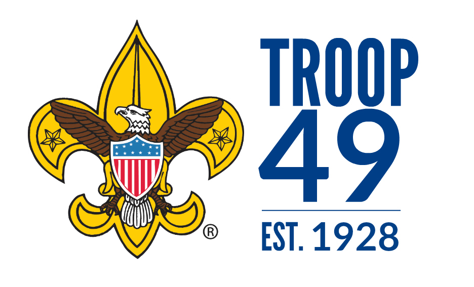 Troop 49 Lynnwood WA